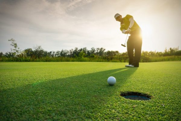 golf tuition e1590151133210