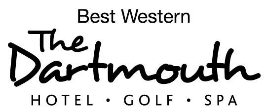 The Dartmouth Hotel Golf and Spa