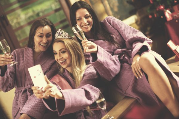 hen party spa 1 e1588003115854